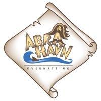 Abra Havn