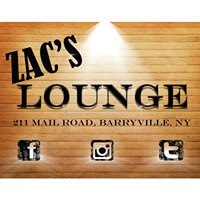 Zacs Wilderness Lounge