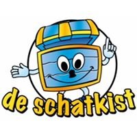 VBS De Schatkist