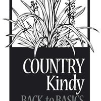 Country Kindy Ltd