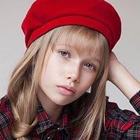 Anastasia Serdyukova Photography