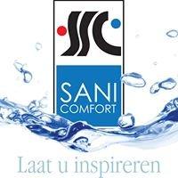 Sanicomfort