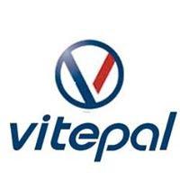 Vitepal