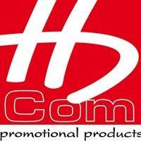 HD-Com bvba
