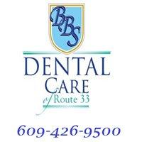 BBS Dental Care