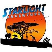Starlight Adventures