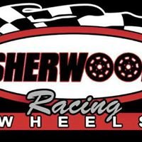 Sherwood Racing Products