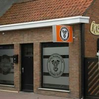 Harley-Davidson Club Assenede