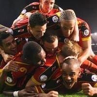 Wij willen geen examen de dag na een match van de belgen