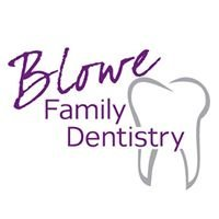 Blowe Family Dentistry - Mount Holly
