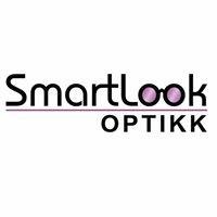 SmartLook Optikk
