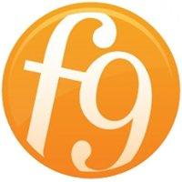 F9 Distribution Latvia