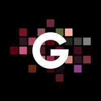 Graphiq - Your graphic design partner