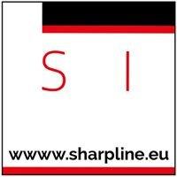 Sharpline-de lang