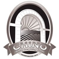 City of Chino - Government