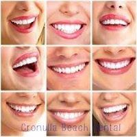 Cronulla Beach Dental