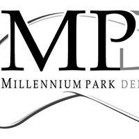 Millennium Park Dental