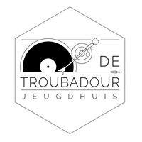 Jeugdhuis De Troubadour