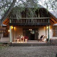 Sadadu, Marloth Park - Kruger Park