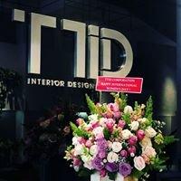 TTID -Design & Build Contractor