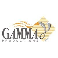 GAMMA Productions SRL