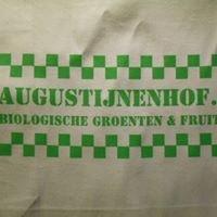 Augustijnenhof