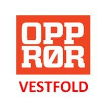 Opplæringskontoret for Rørleggerfagene i Vestfold