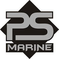 Power Sports Marine - Boat Sales and Service