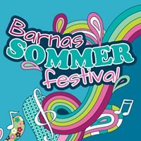 Barnas Sommerfestival