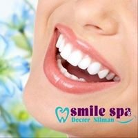 Doctor Silman Smile Spa