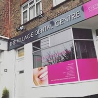 Village Dental Centre - The Home of Pain Free Dentistry