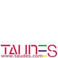 TAUDES