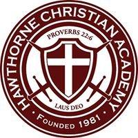 Hawthorne Christian Academy