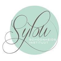 Schoonheidsinstituut Sylou