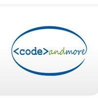 CodeAndMore