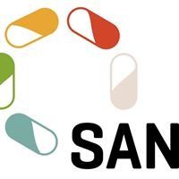 SAN Medical Center
