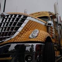 Delrue Auto & Truckshop