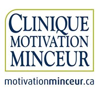 Clinique Motivation Minceur