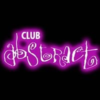 CLUB ABSTRACT