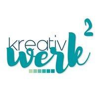 Kreativwerk²