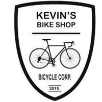 Kevin's Bike Shop