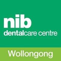 Wollongong nib Dental Care Centre
