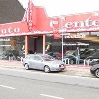 Autocenter Charleroi