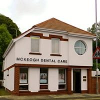 McKeogh Dental Care