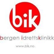 Bergen Idrettsklinikk