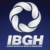 IBGH - Instituto Brasileiro de Gestão da Hospitalidade