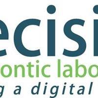 Precision Orthodontic Laboratories