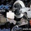 FCP Auto Parts