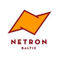 Netron Baltic