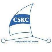 Compact SailKart Club